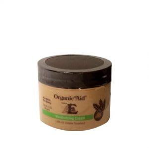 Moisturizer organik untuk kulit kering