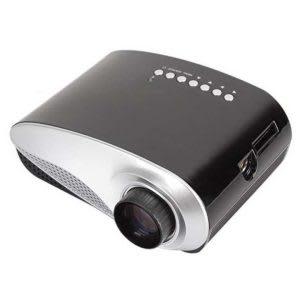 Projector 1080p terbaik di pasaran