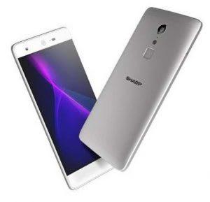 Smartphone bawah RM 500 dengan 4GB RAM