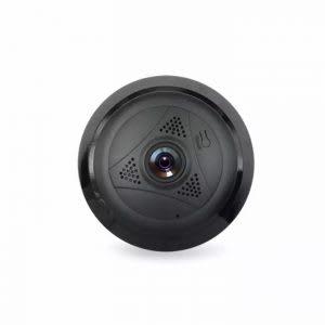 Kamera CCTV murah pasang sendiri