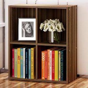 Best cheap small bookshelf