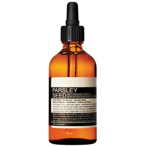 Best serum for combination skin, dry skin and sensitive skin