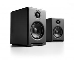 Best laptop speakers
