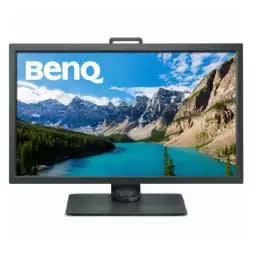 Best monitor for graphic design and photography