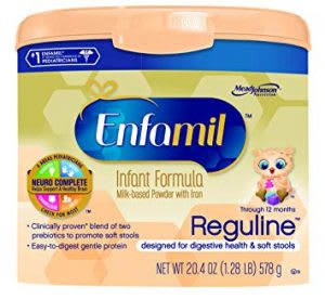9 Best Baby Formulas In Singapore 2019 Top Brands And