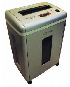 Best heavy duty paper shredder - suitable for business use
