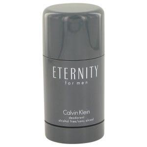 Best men's deodorant for very sensitive skin