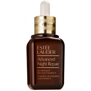 Best serum for anti-aging and mature skin
