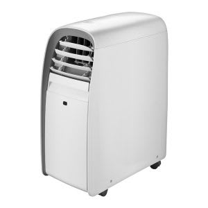 Best buy air conditioner that is portable