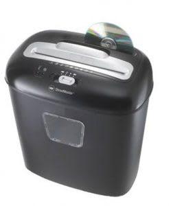 Best commercial grade paper shredder for the money