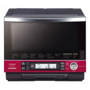 8 Best Microwave Oven Reviews In Singapore 2019 Small Cheap