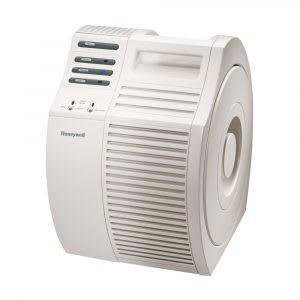 Best affordable HEPA air purifier