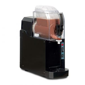 Best hot drink dispenser for restaurants