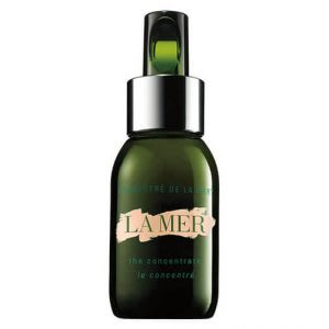 Best serum for age spots