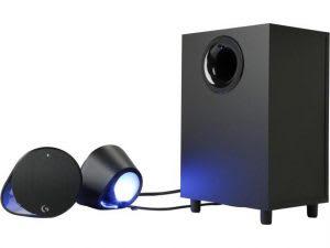 Best gaming Bluetooth desktop speakers