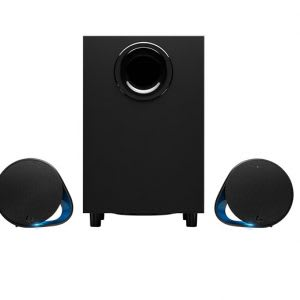 Best computer speakers for gaming