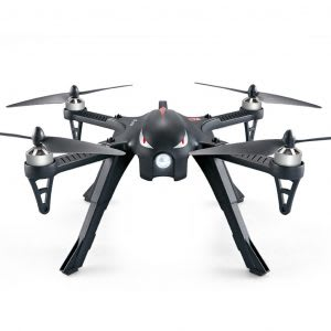 Best drone without a camera - under $200