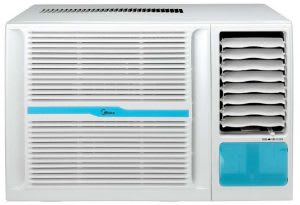 Best buy window air conditioner