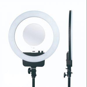 Best ring light for streaming