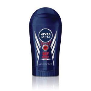 Best men's deodorant alcohol free