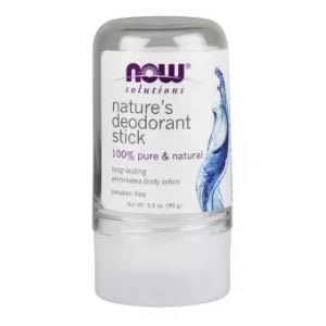 Best men's deodorant without scent