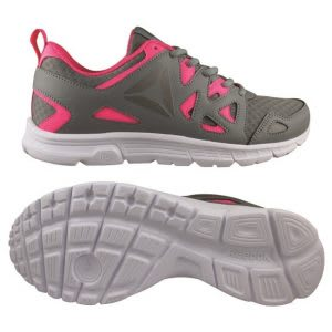 Best affordable running shoes for treadmill runs and beginners