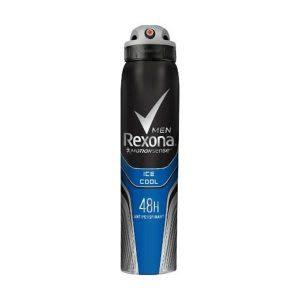 Best men's deodorant with aluminum for excessive sweating