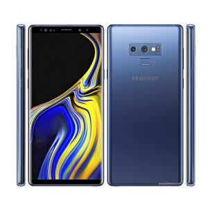 Best smartphone with an AMOLED display - suitable for gaming
