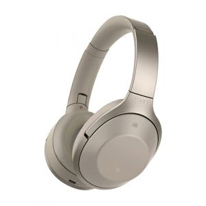 Best for listening to music