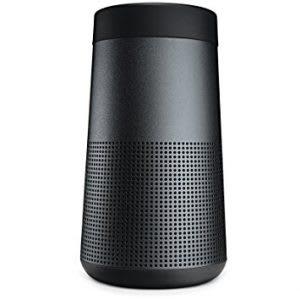 Best wireless mini PC speakers for music listening