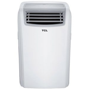 Best cheap air conditioner for small room