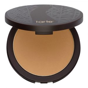 Best pressed powder for acne scars and coverage