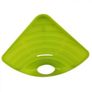 Best for your dishwashing tools