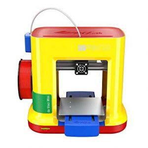 Best 3D printer under SGD 1,000
