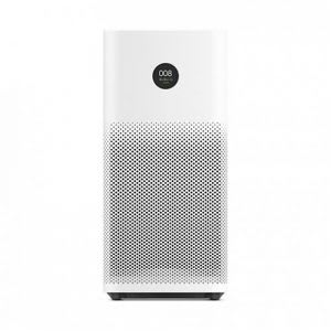 Best affordable air purifier for smoke