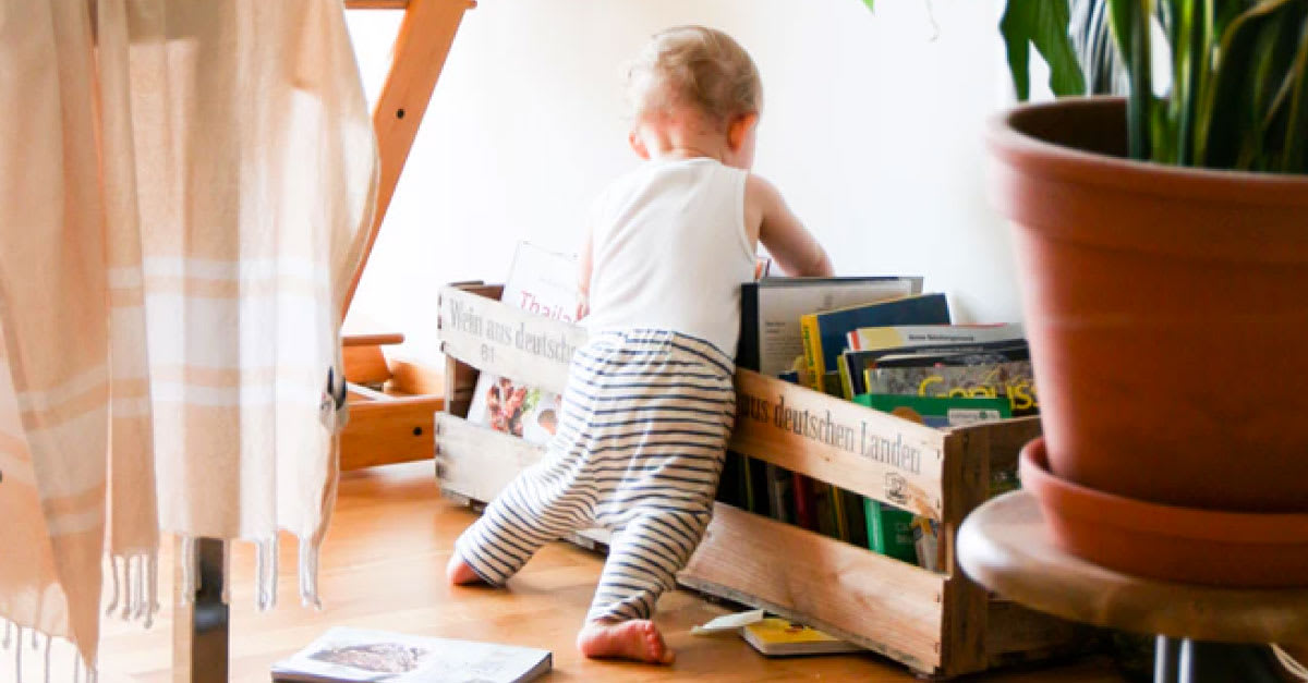 11 Best Baby Monitor In Singapore 2019 Top Brands Price