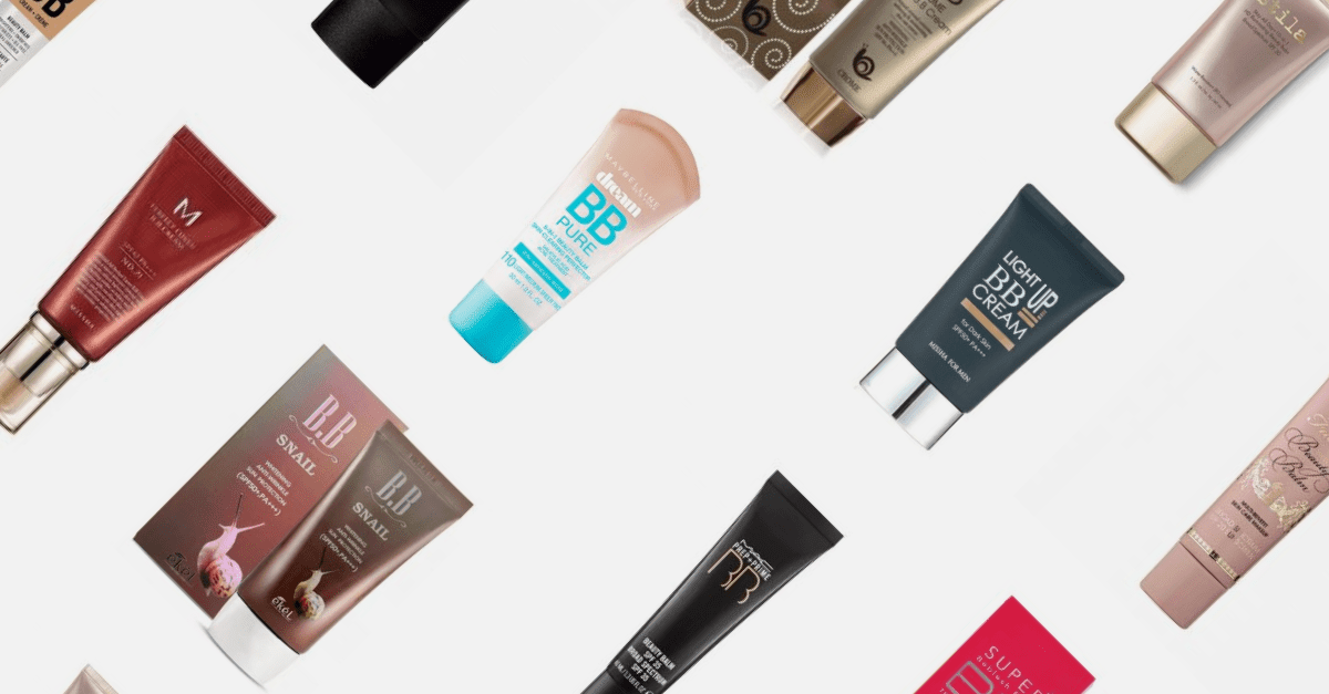 15 best bb creams in the philippines 2019 oily dry sensitive