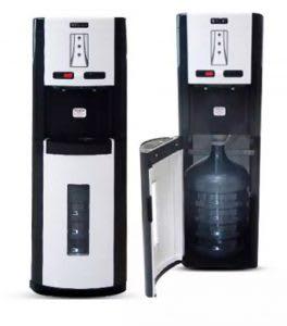 Dispenser air alkali terbaik