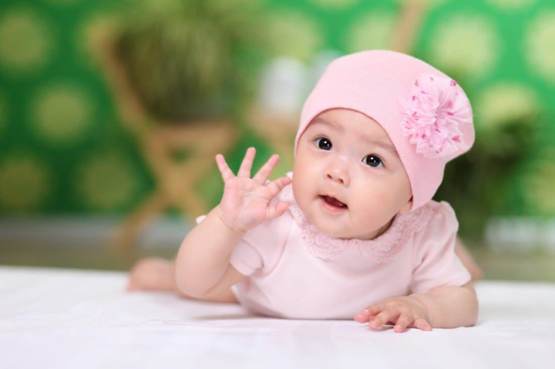 10 Baju Bayi Bagus & Terbaik Di Indonesia 2019