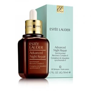 Night Serum จาก Estee Lauder