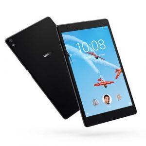 Tablet จาก Lenovo