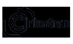 ClinkerGram