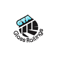 GTA Glass Railings