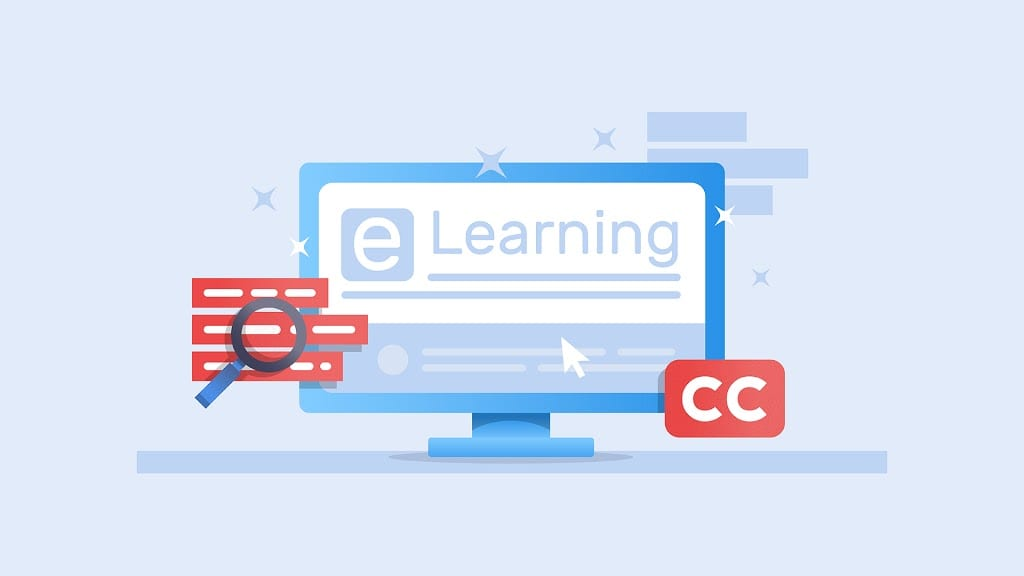 Elearning Education
