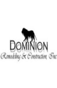 Dominion Groupllc