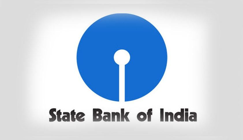 Personal Loans in Bangalore from SBI