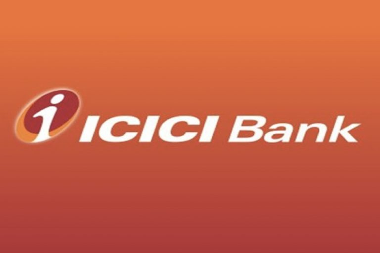 Personal Loans in Bangalore from ICICI Bank