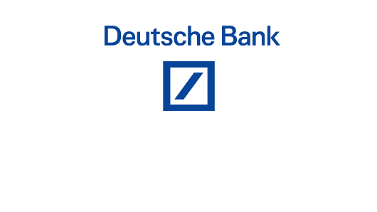 Business Loans in Bangalore from Deutsche Bank