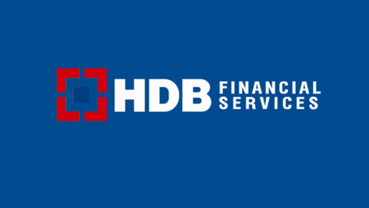 Personal Loans in Bangalore from HDB Financial Services
