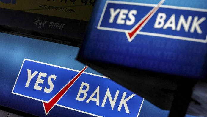 Personal Loans in Bangalore from YES Bank